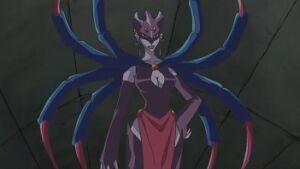 news4vip 1604654051 7601 300x169 - 【画像】 蜘蛛女という性癖があるんだけど変かな?