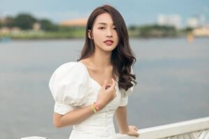 livejupiter 1615682798 10901 300x200 - 【朗報】 ベトナム人女性、みんな可愛い