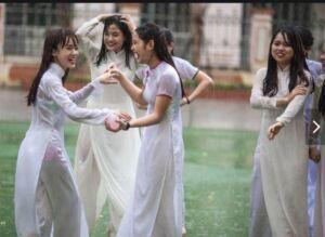 livejupiter 1615682798 501 300x219 - 【朗報】 ベトナム人女性、みんな可愛い