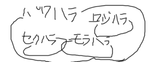 livejupiter 1616057123 7501 300x122 - 【日常】 親戚のBBA「若いんだからもっと食え!残すなんてもったいない!」